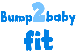 cropped-cropped-bump2babyfit-fb.png